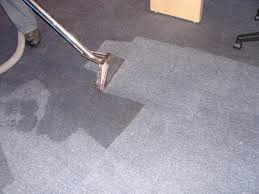 carpet cleaners Hollywood
