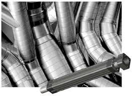 air duct cleaning Hollywood